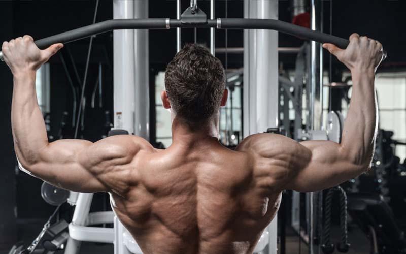 shoulder_pulldown