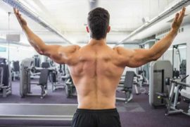 standing_pulldown
